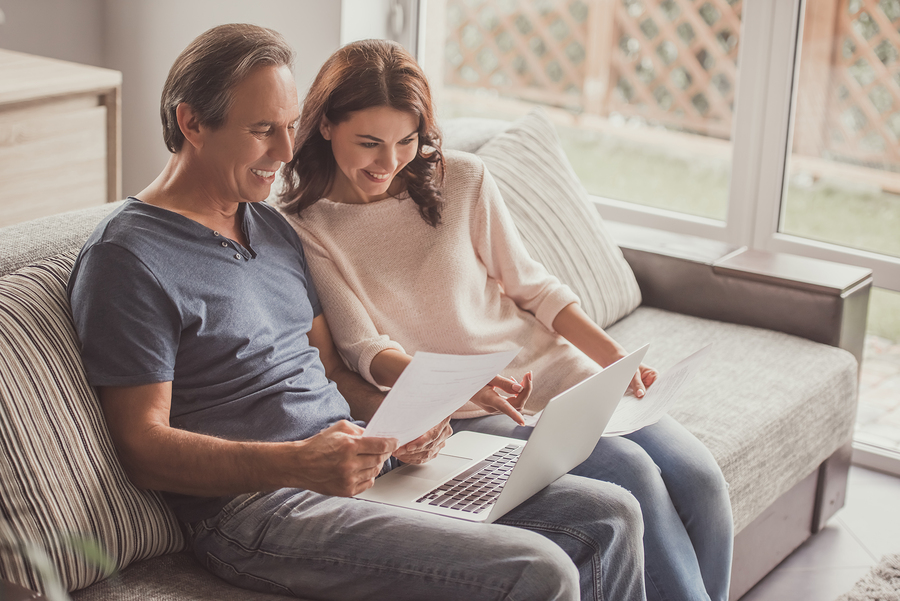 5 Things to Do Before Buying into Any Franchise, Including Home Care