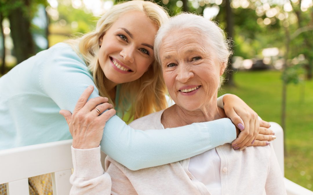 A Home Care Franchise Could Help You Strengthen the Legacy You'll Leave Behind
