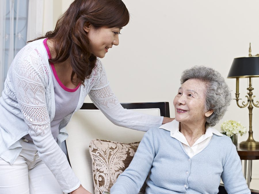 If You've Never Worked in the Home Care Sector, Does It Make Sense to Own a Franchise?