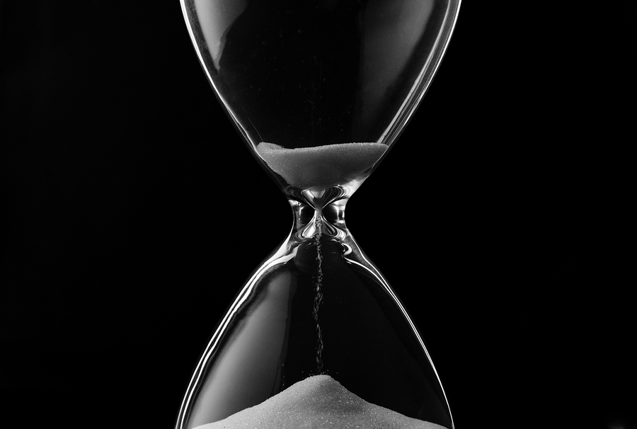Knowing When It's Time to Commit to a Home Care Franchise Opportunity