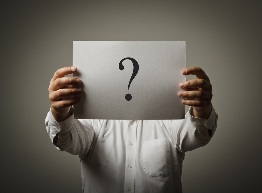 What One Key Question Should You Ask About a Home Care Franchise?