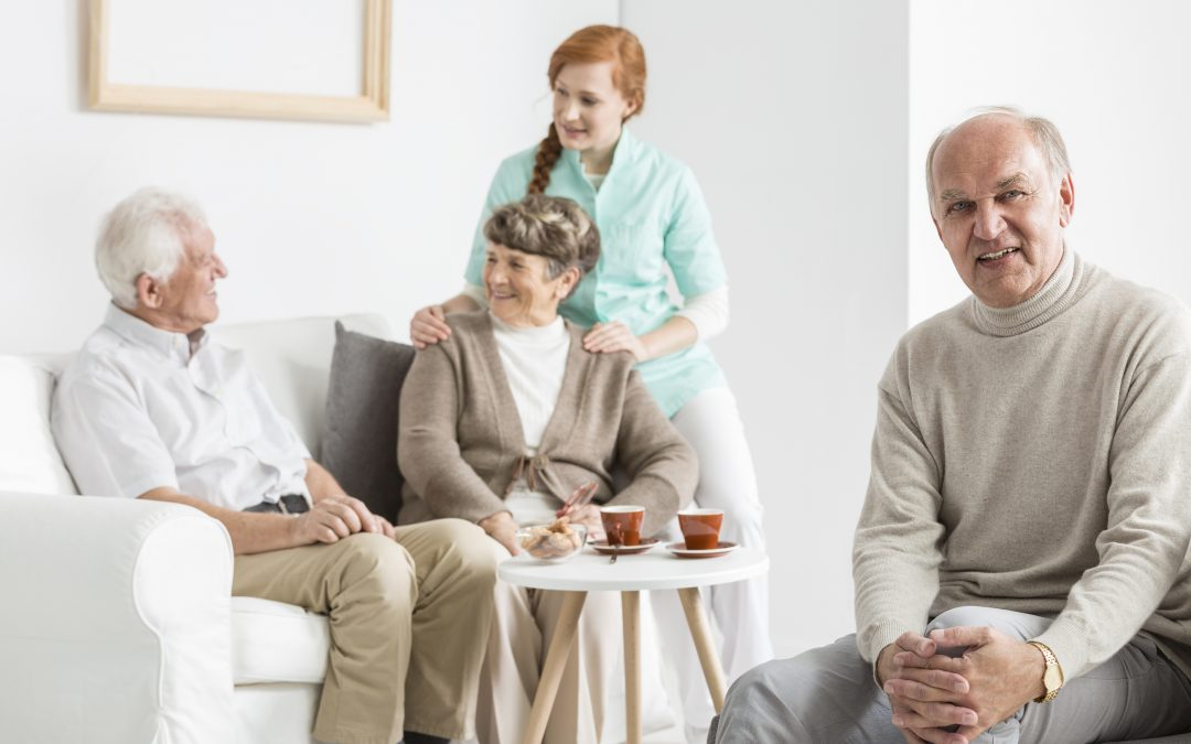 Three Factors That May Affect Success as a Home Care Franchise Owner