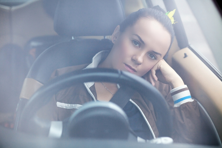 Could Traffic Issues Affect a Home Care Franchise?