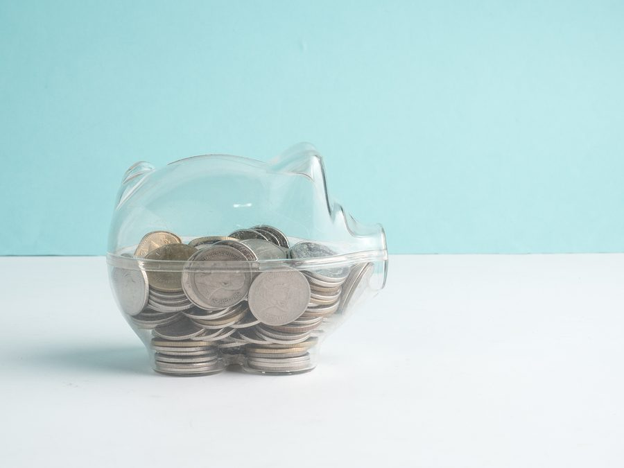 How Important Is It to Have More Savings When Buying a Home Care Franchise?