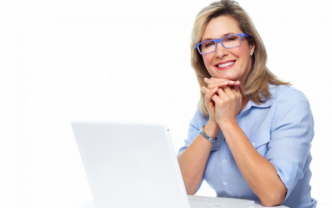 Will You Have What It Takes to Be a Successful Home Care Franchise Owner?