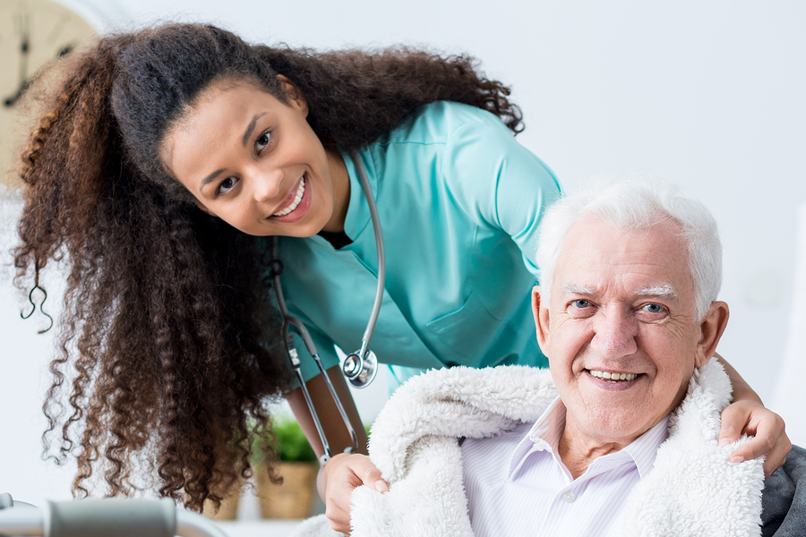 Buying a Home Care Franchise Shouldn't Be a Quick Decision, but It Should Be Worth It!