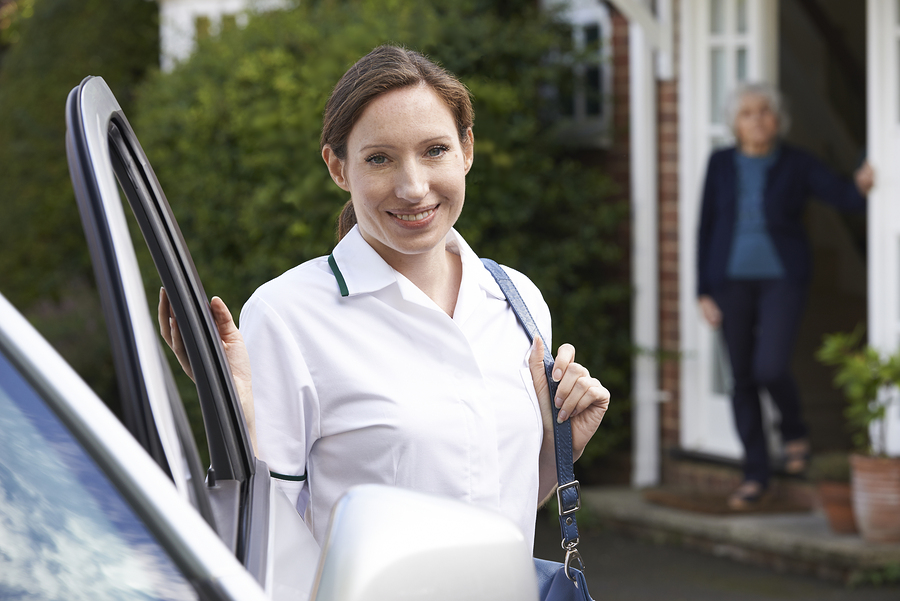 Is It Reasonable to Start a Home Care Franchise NOW?